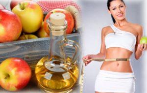 Is_Apple_Cider_Vinegar_Safe_During_Pregnancy