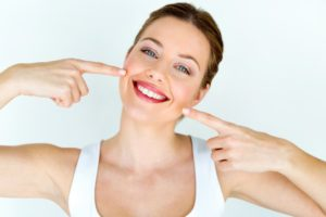 Teeth Whitening While Breastfeeding