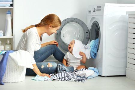 Postpartum Body Odor
